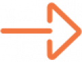 arrow-icon.png